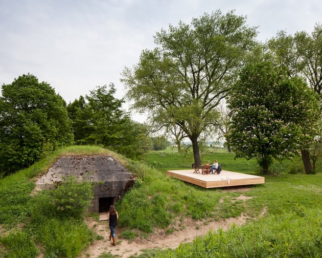tiny-war-bunker-converted-underground-holiday-home-3.jpg