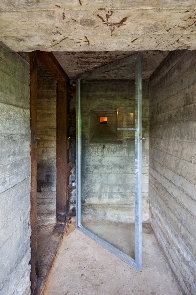 tiny-war-bunker-converted-underground-holiday-home-4.jpg