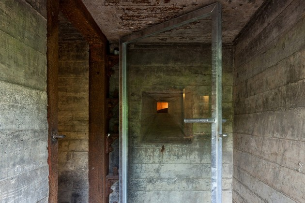 tiny-war-bunker-converted-underground-holiday-home-5.jpg