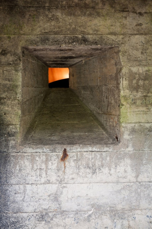 tiny-war-bunker-converted-underground-holiday-home-6.jpg