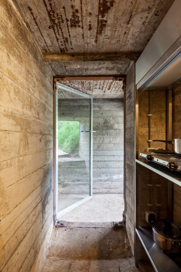 tiny-war-bunker-converted-underground-holiday-home-7.jpg