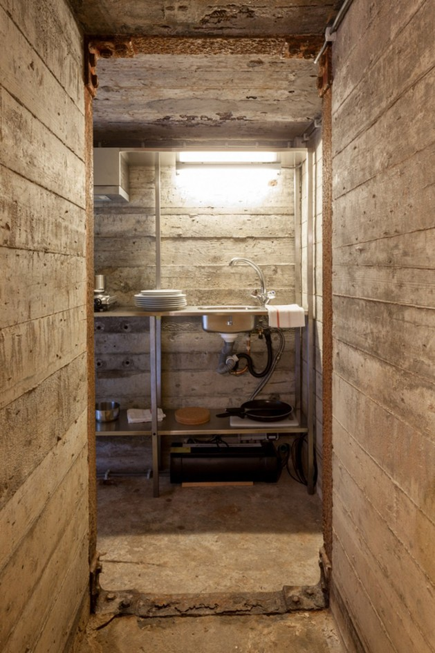 tiny-war-bunker-converted-underground-holiday-home-8.jpg