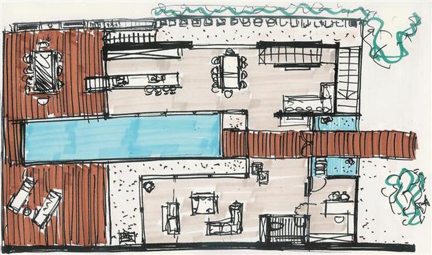 wooden-concrete-house-by-nestor-sandbank-16.jpg