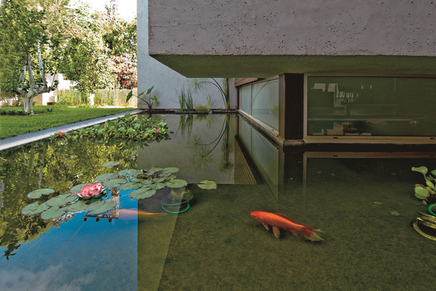wooden-concrete-house-by-nestor-sandbank-4.jpg