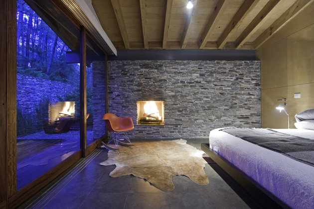 contemporary-weekend-home-mountains-eliasrizo-architects-20.jpg