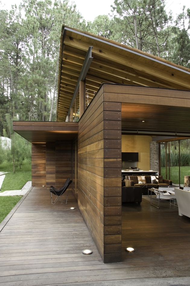contemporary-weekend-home-mountains-eliasrizo-architects-8.jpg
