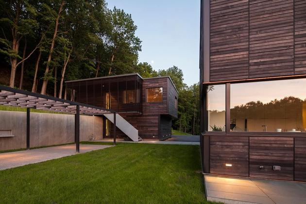 forest-home-tucked-cantilevered-terraced-site-3.jpg