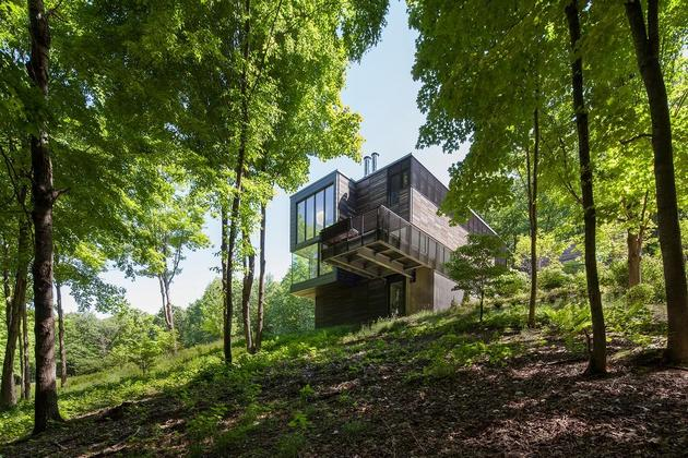 forest-home-tucked-cantilevered-terraced-site-4.jpg