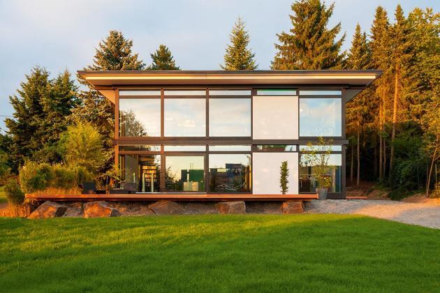 huf-haus-modum-new-prefab-house-concept-intelligent-timber-modular-system-8.jpg