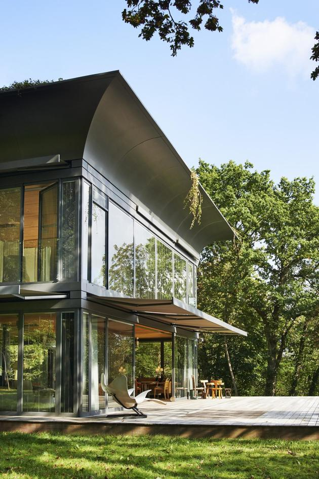 prefabricated-positive-energy-homes-philippe-starck-riko-16.JPG