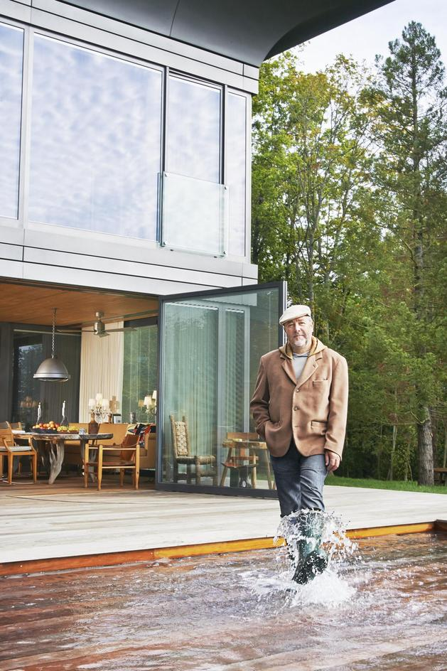prefabricated-positive-energy-homes-philippe-starck-riko-22.jpg