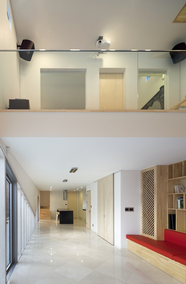 sculptural-home-negative-space-15.jpg