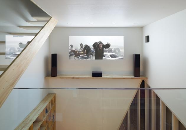 sculptural-home-negative-space-16.jpg