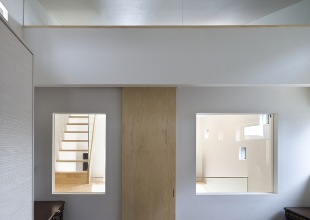 sculptural-home-negative-space-18.jpg