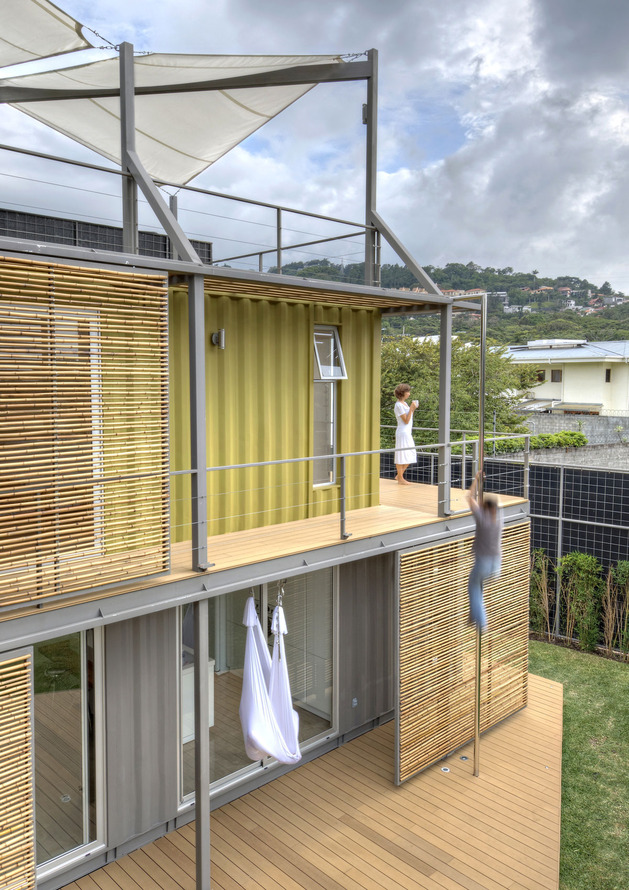 stunning-2-story-home-8-shipping-containers-18.jpg