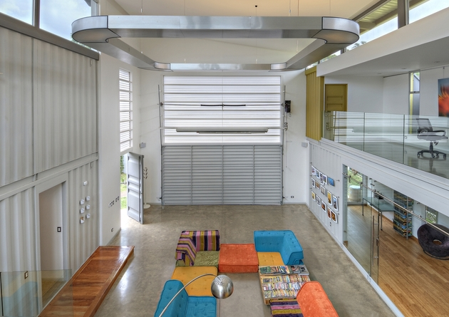stunning-2-story-home-8-shipping-containers-7.jpg