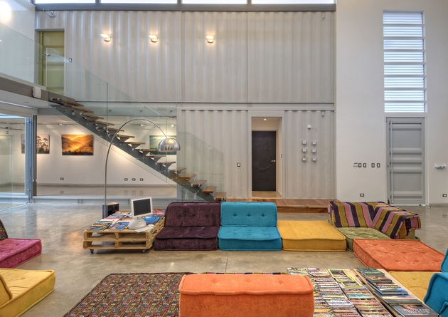 stunning-2-story-home-8-shipping-containers-9.jpg