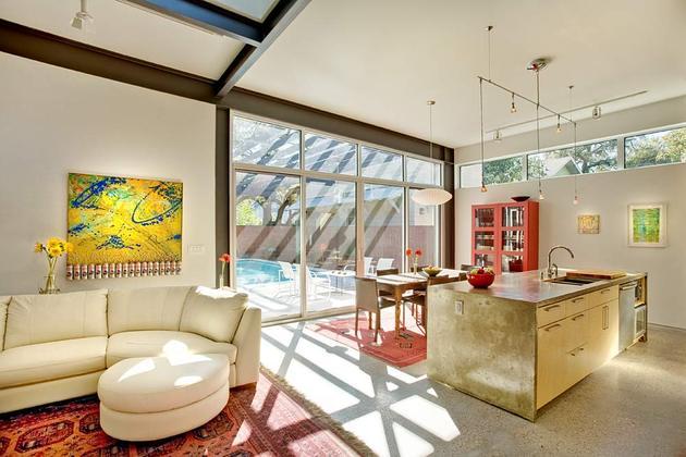 stylishly-simple-modern-1-story-house-10.jpg