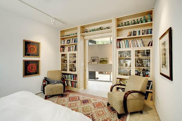 stylishly-simple-modern-1-story-house-16.jpg
