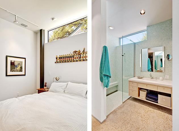 stylishly-simple-modern-1-story-house-17.jpg