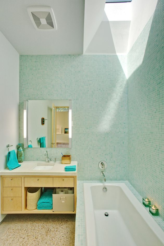 stylishly-simple-modern-1-story-house-18.jpg