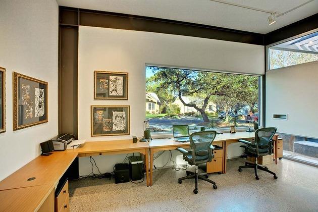 stylishly-simple-modern-1-story-house-20.jpg
