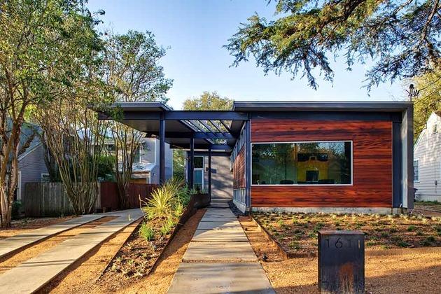 stylishly-simple-modern-1-story-house-3.jpg