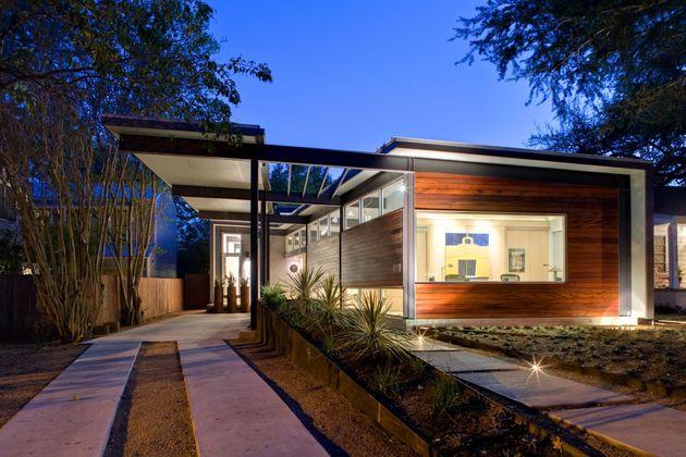 stylishly-simple-modern-1-story-house-4.jpg