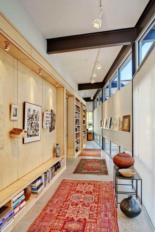 stylishly-simple-modern-1-story-house-8.jpg
