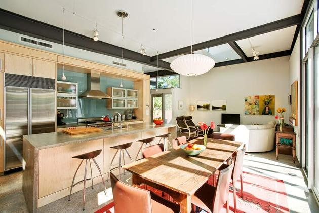stylishly-simple-modern-1-story-house-9.jpg