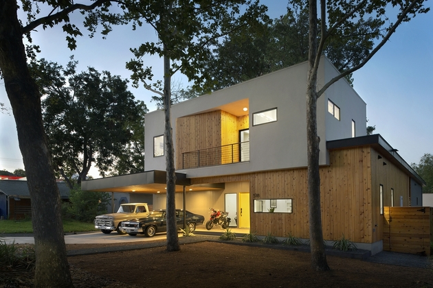 u-shaped-home-trees-passive-light-shade-5.jpg