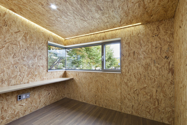 unique-urban-home-with-clever-nooks-15.jpg