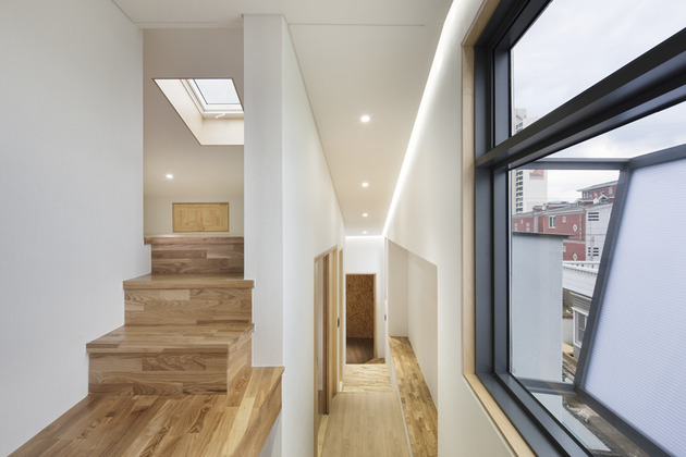 unique-urban-home-with-clever-nooks-8.jpg