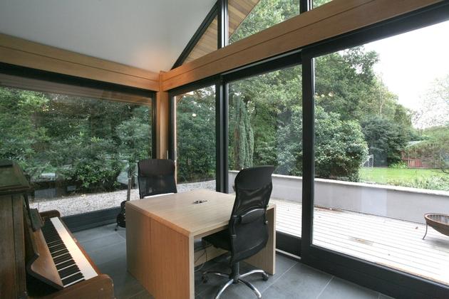award-winning-red-cedar-home-treed-landscape-11.jpg