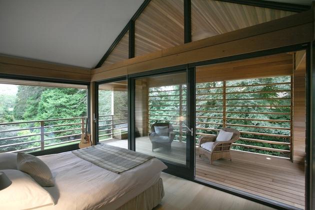 award-winning-red-cedar-home-treed-landscape-16.jpg