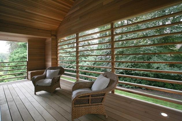award-winning-red-cedar-home-treed-landscape-17.jpg