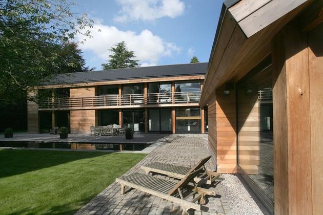 award-winning-red-cedar-home-treed-landscape-3.jpg