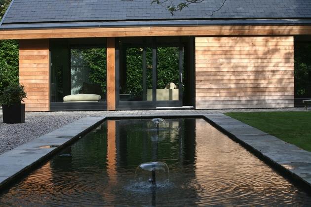 award-winning-red-cedar-home-treed-landscape-4.jpg