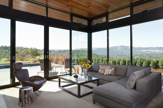 extreme-makeover-modernizes-house-ridge-13.jpg