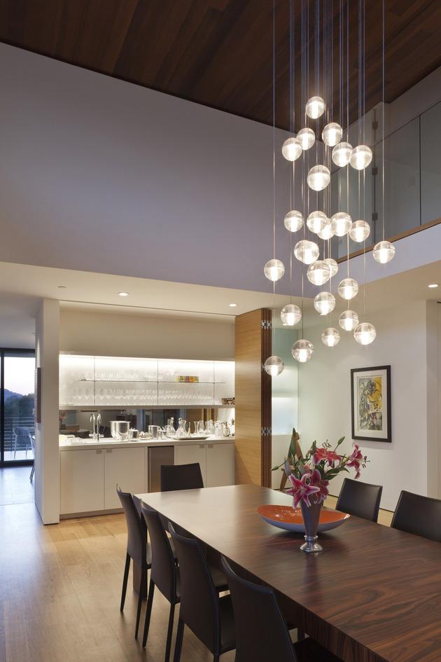 extreme-makeover-modernizes-house-ridge-7.jpg
