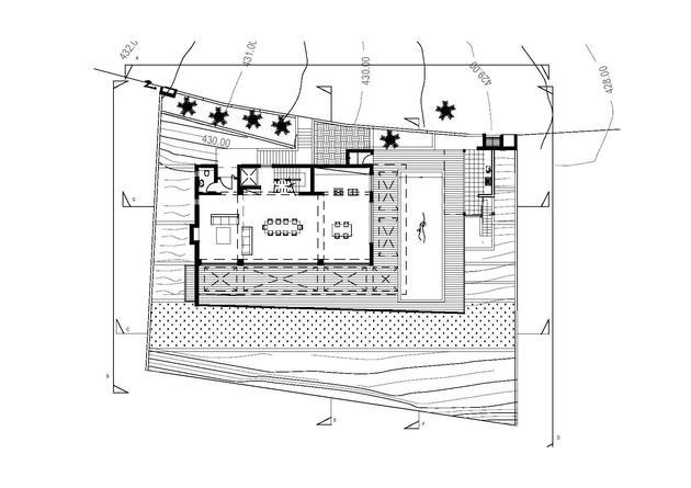 slope-home-steps-down-street-level-rooftop-garage-20.jpg