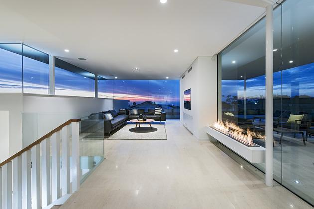 bespoke-beach-home-unique-modern-features-10.jpg
