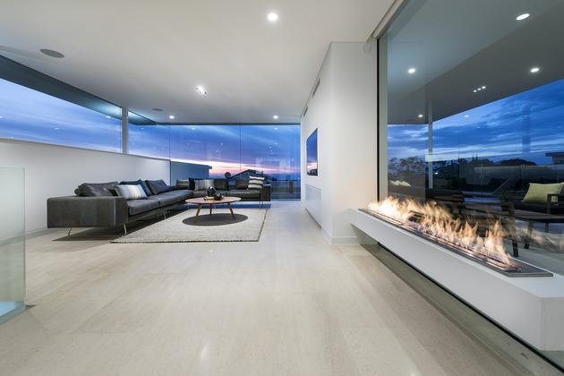 bespoke-beach-home-unique-modern-features-11.jpg