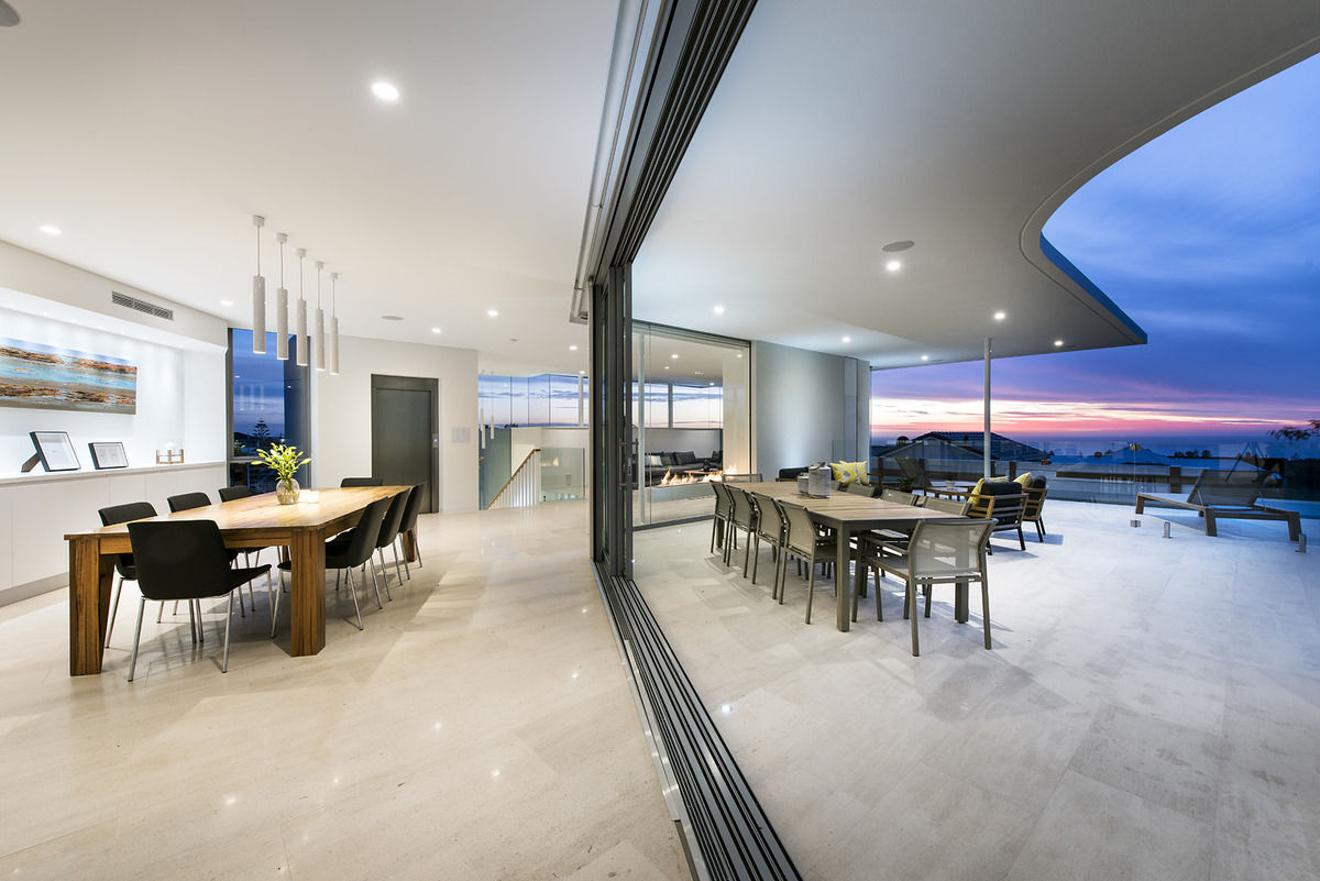 view in gallery bespoke beach home unique modern features 9jpg