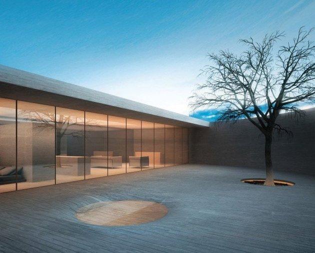 industrial-design-ring-house-pure-zen-3.jpg