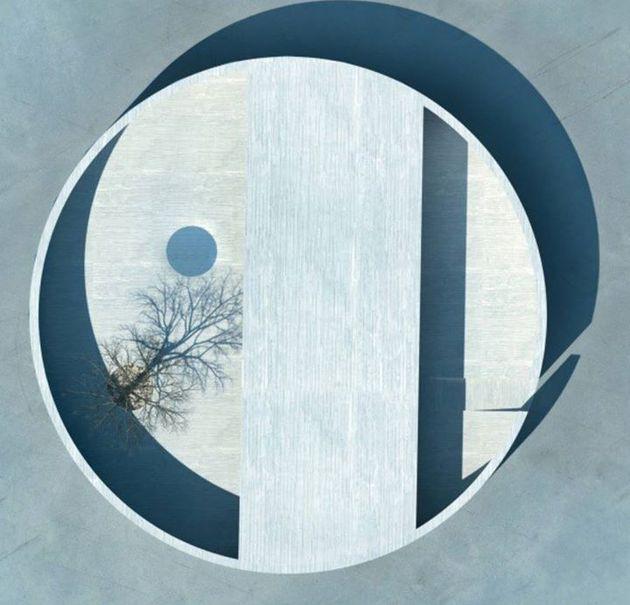 industrial-design-ring-house-pure-zen-4.jpg