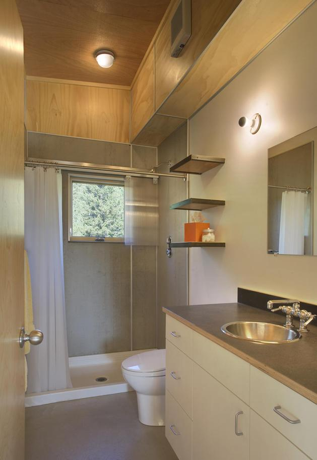 elevated-cabin-design-11.jpg