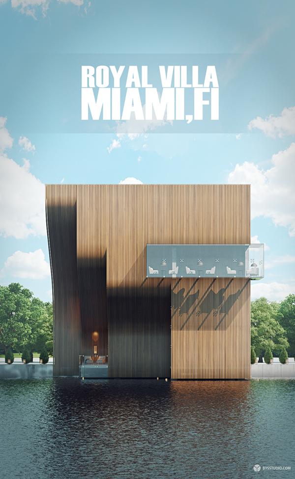 futuristic-villa-in-miami-3.jpg