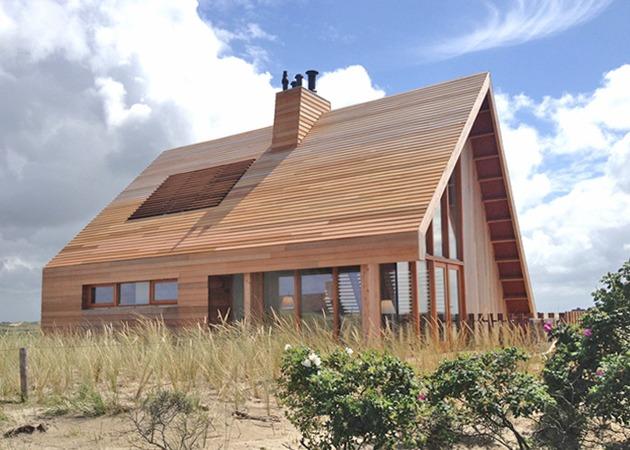 north-sea-wood-house-framed-in-siberian-larch-4.jpg