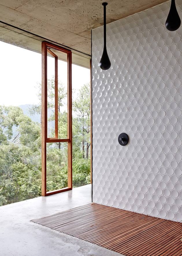 architect-and-interior-designer-make-their-fantasy-a-reality-10.jpg